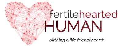 Fertile Hearted Human